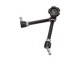 MANFROTTO • Bras variable à molette sur cames-structure-machinerie