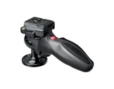 MANFROTTO • Rotule Ball Joystick (3.5kg)-structure-machinerie
