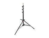 """MANFROTTO • Pied noir """"Nano """" 5 sections 48-190 cm-structure-machinerie"""