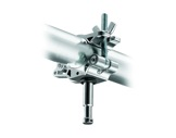 AVENGER • Avenger LP Eye coupler + spigot 16mm / tube ø 48 à 52mm-accessoires