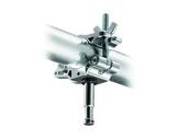 AVENGER • Avenger LP Eye coupler + spigot 16mm / tube ø 48 à 52mm-structure-machinerie