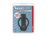 MAG-LITE • Anneau de ceinture pour Mag led 2D et 3D-consommables