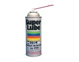 SUPER LUBE • Téflon en aérosol 300 ml-produits-de-maintenance