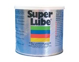 SUPER LUBE • Téflon graisse en pot de 400g-produits-de-maintenance