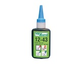 VARYBOND • Frein filet moyen flacon 50 ml bleu-produits-de-maintenance
