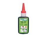 VARYBOND • Frein filet fort flacon 50 ml rouge-produits-de-maintenance