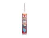 Silicone noir • Cartouche haute température 300° 310 ml-produits-de-maintenance