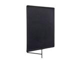AVENGER • Avenger drapeau noir 30X45 cm-accessoires