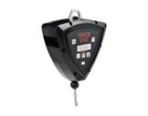 Antichute de charges • Capacité 250 kg / course 10 ml / ø 4mm-stop-chutes