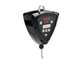 Antichute de charges • Capacité 250 kg / course 15 ml / ø 4mm-stop-chutes