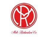 MOLE RICHARDSON • Volet CTM4 blanc pour MAC 50 & 75-eclairage-archi--museo-