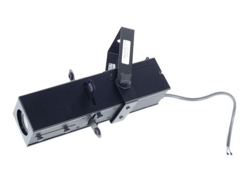 MOLE RICHARDSON • Découpe noire VM50/75 12V sans transfo