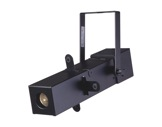 Découpe noire VM50TI C transfo intégré • MOLE RICHARDSON-cadreurs-et-projections-gobos