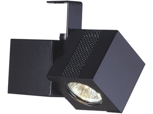 MOLE RICHARDSON • MAC75SP noir transfo intégré 20/75 W