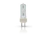 PHILIPS • MSD 1200W 100V G22 6000K 3000H-lampes