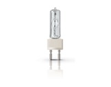 PHILIPS • MSD 575 HR G22 6000K 2000H 203526-lampes