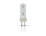 Lampe à décharge MSD PHILIPS 700W G22 6000K 3000H 195258-lampes-a-decharge-msd