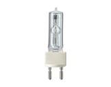 Lampe à décharge MSR PHILIPS 1200W G22 5900K 800H-lampes-a-decharge-msr