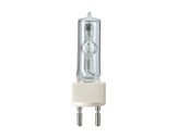 PHILIPS • 1200W G22 5900K 800H-lampes