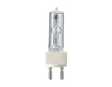 PHILIPS • 1200W/2 100V G22 7200K 800H-lampes