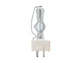 Lampe à décharge MSR PHILIPS 1200W SA ARC COURT GY22 6000K 750H-lampes-a-decharge-msr