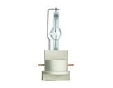 Lampe à décharge MSR PHILIPS 1200W SA/SE PGJ41 6000K 750H-lampes-a-decharge-msr