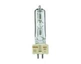 Lampe à décharge MSR PHILIPS 400W GX9,5 5900K 1000H-lampes-a-decharge-msr