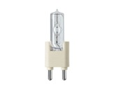 PHILIPS • 4000W HR 200V G38 7270K 500H-lampes