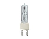 PHILIPS • 575W HR 95V G22 6000K 1000H 190246-lampes