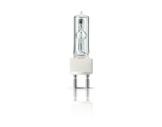 Lampe à décharge MSR PHILIPS 700W/2 72V G22 7200K 1000H-lampes-a-decharge-msr