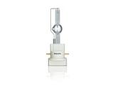 Lampe à décharge MSR PHILIPS 700W/2 Mini FastFit PGJX28 7200K 750H-lampes-a-decharge-msr