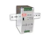 Alimentation • Rail DIN 120W 48V 10A-eclairage-archi--museo-