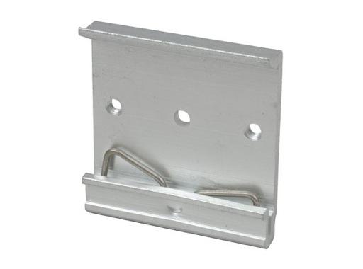 Clip Fixation pour tous adaptateurs