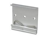 Clip Fixation pour tous adaptateurs-accessoires
