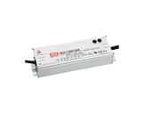 Alimentation • LED 120W 24V 5A IP65-eclairage-archi--museo-