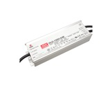 Alimentation • LED 120W 24V 5A, 1/10V-alimentations-led-strip