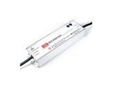 Alimentation • LED 240W 24V 10A IP65-eclairage-archi--museo-