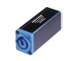 NEUTRIK • Prolongateur secteur powerCON femelle 3 cts 240V/20A-neutrik