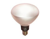 LAMPE • NITRAPHOT 500W E27 240V 3200K 100H 125mm 60°-lampes