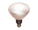 LAMPE • NITRAPHOT 500W E27 240V 3200K 100H 125mm 60°-lampes-nitraphot