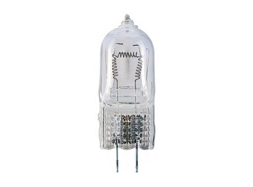 OSRAM • 650W 240V GX6,35 3400K 15H 64540 BVM