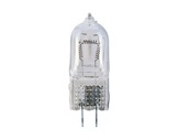 OSRAM • 650W 240V GX6,35 3400K 15H 64540 BVM-lampes-photo--projection
