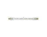 Lampe crayon GE • 1250W 240V R7S 191mm 3200K 300H-lampes-crayons-3200-k