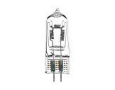 OSRAM • 64576 1000W 240V GX6,35 3200K 75H-lampes-photo--projection