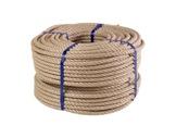 TT • Crochet cristal pour tige ronde Ø 4 mm-cimaises