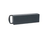 "PCE • ""Steyr""Rubber box: 360 x 115 x 72-cablage"