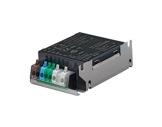 Ballast électronique • 35/70W à intégrer-lampes
