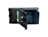 Ballast électronique • 150W montage indépendant-lampes