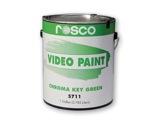 CHROMA KEY • Green - 1 Gallon-peintures-et-decors