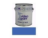 VIDEO PAINT • Ultimatte Super Blue - 1 Gallon-peintures-et-decors